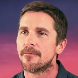 Christian Bale products