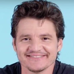 Pedro Pascal products