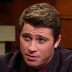 Garrett Hedlund products