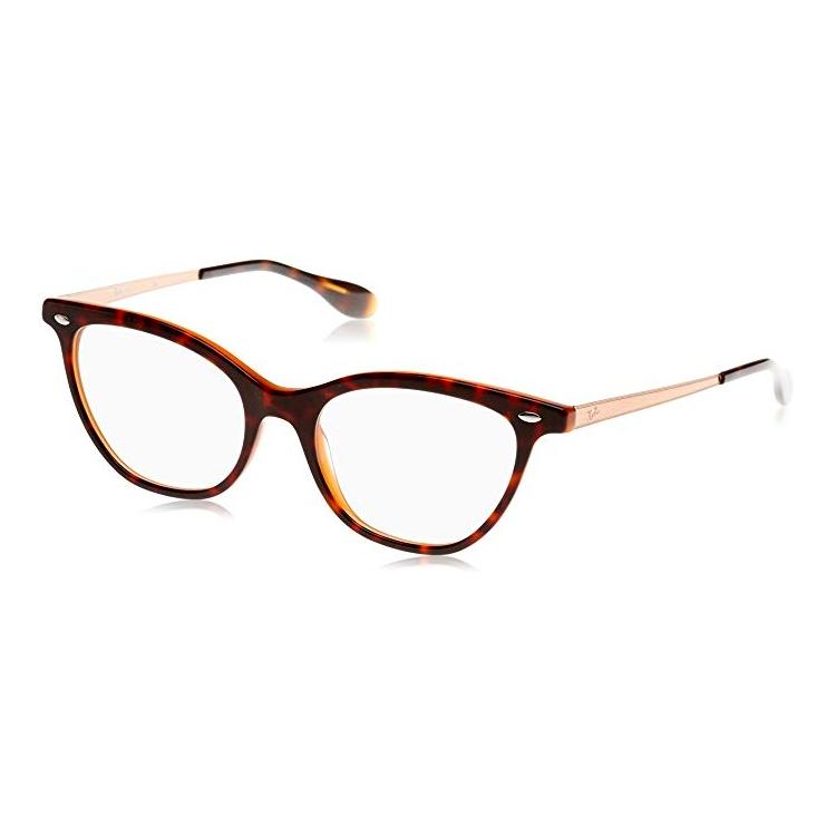 Eyeglasses Natalia Dyer in Velvet Buzzsaw (2019)