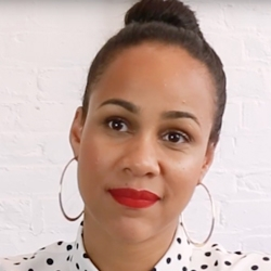 Zawe Ashton products