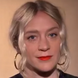 Chloë Sevigny products