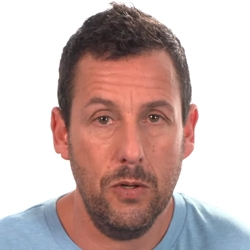 Adam Sandler products