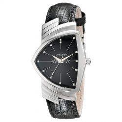 Wristwatch Chris Hemsworth in Men in Black: International (2019)