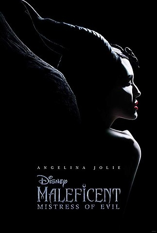 Maleficent: Mistress of Evil products