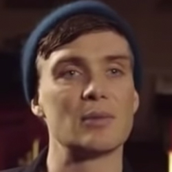 Cillian Murphy products