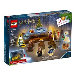 Harry Potter Advent Calendar 75964 LEGO Building Kit