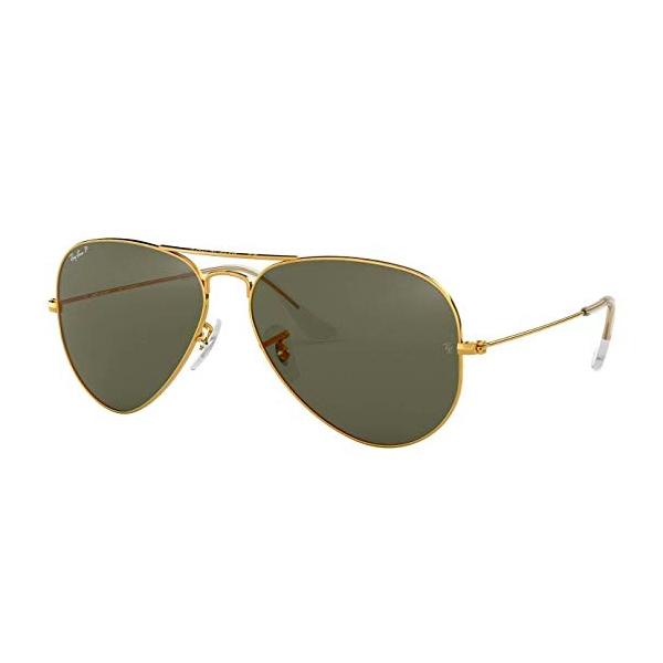 Sunglasses Tom Cruise in Top Gun: Maverick