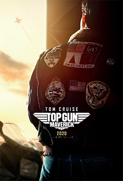Top Gun: Maverick products
