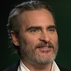 Joaquin Phoenix products