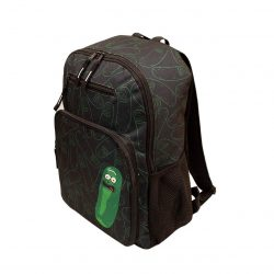 RMMB0006-PIckleRickBackPack