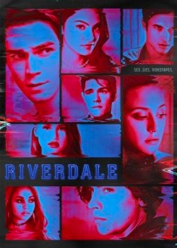 Riverdale products