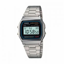 Casio Wristwatch Gal Gadot in Wonder Woman 1984