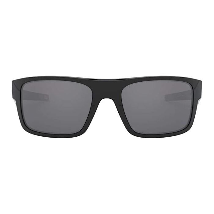 Oakley Sunglasses Meagan Good in Monster Hunter